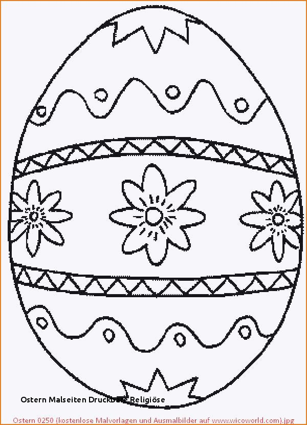 ostern druckbare malvorlagen religiose farbseiten shenouda
