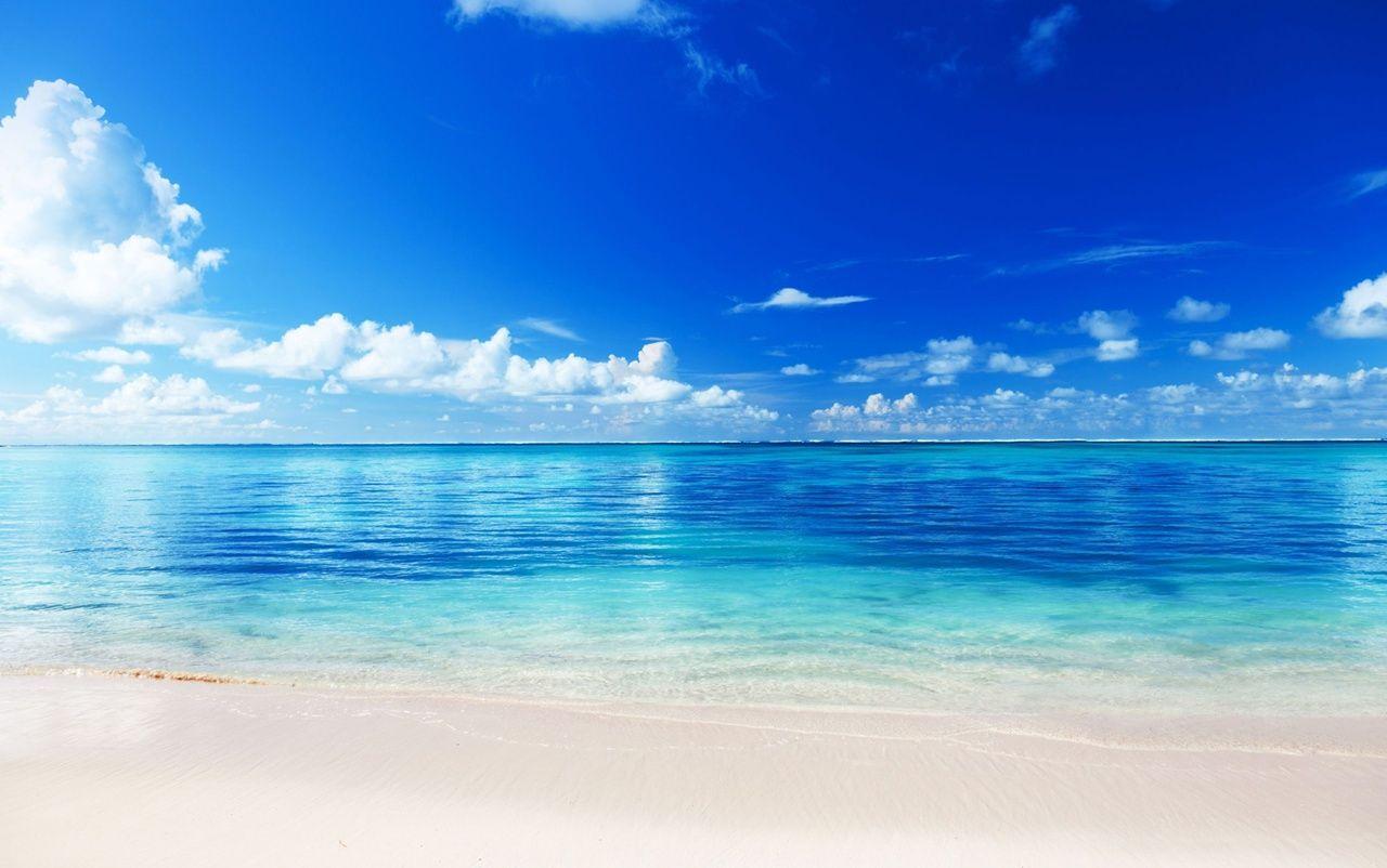 Carribean Beauty: Caribbean Sea Related Keywords & Suggestions