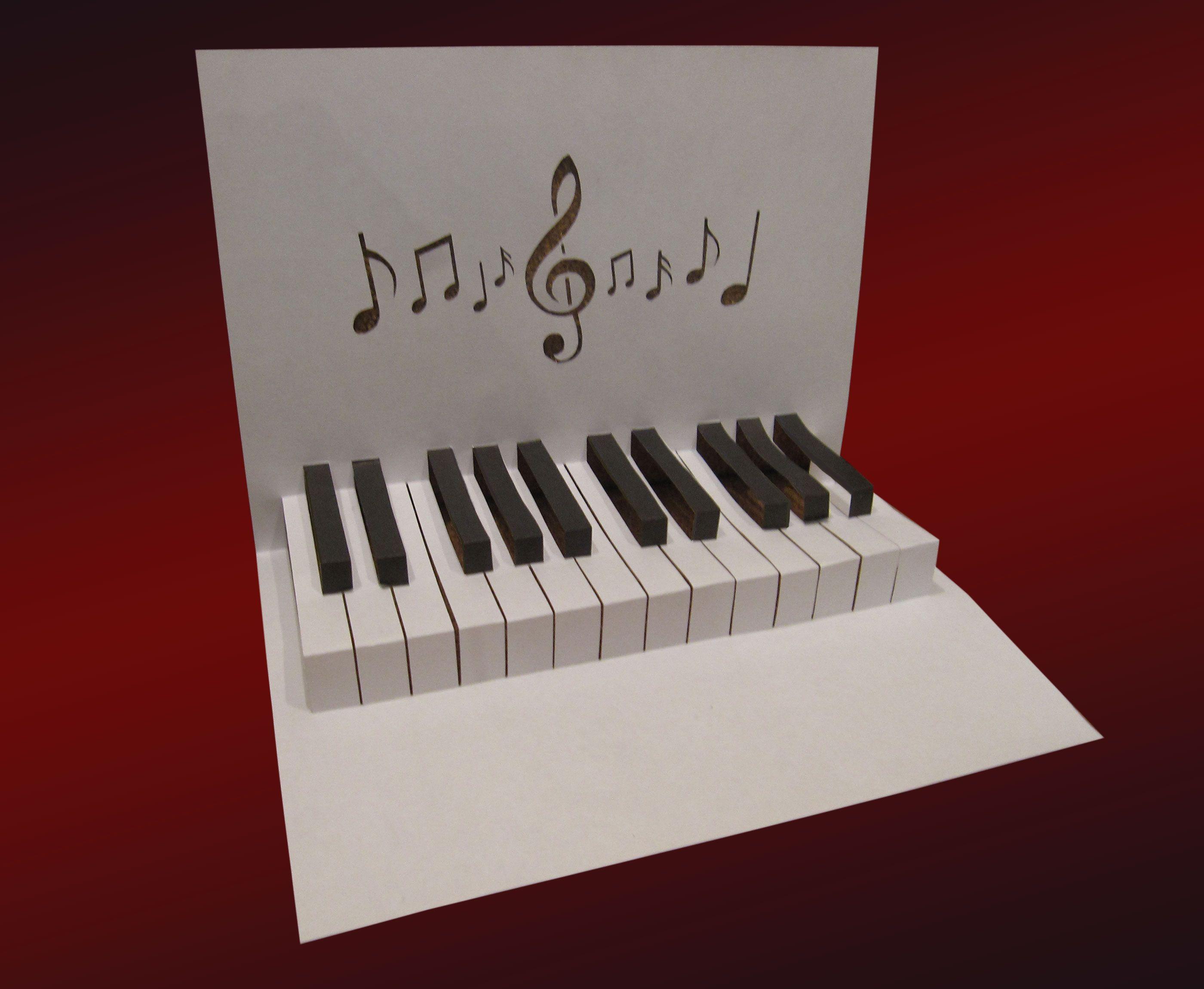 два сделать открытку с музыкой в виде файла организациях ип, которых