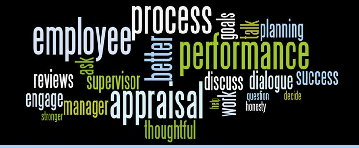 Work Tip Performance Appraisals Often Fail Because Performance Is