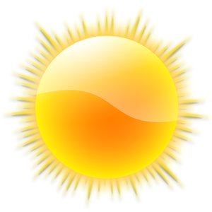 WEATHER 4.2.1 APK Android MOD APK Download WEATHER