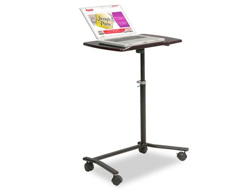 Laptop Computer Table Home Offices In 2019 Bedroom