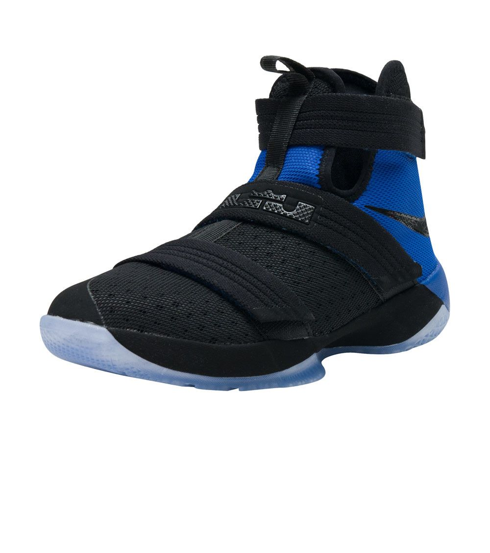 Nike Indoor Soccer Shoes Zappos 30 Best Nike Sneakers To Buy In