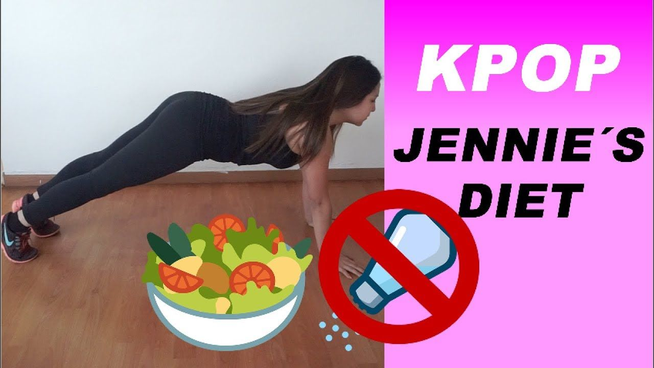 Pin On Workouts Diets Detox Drinks Weight Loss