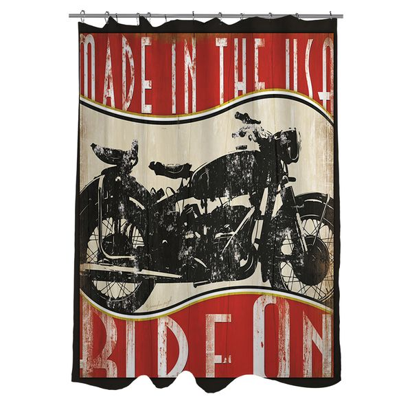 Online Shopping Bedding Furniture Electronics Jewelry Clothing More Prints Beautiful Art Vintage Motorcycle