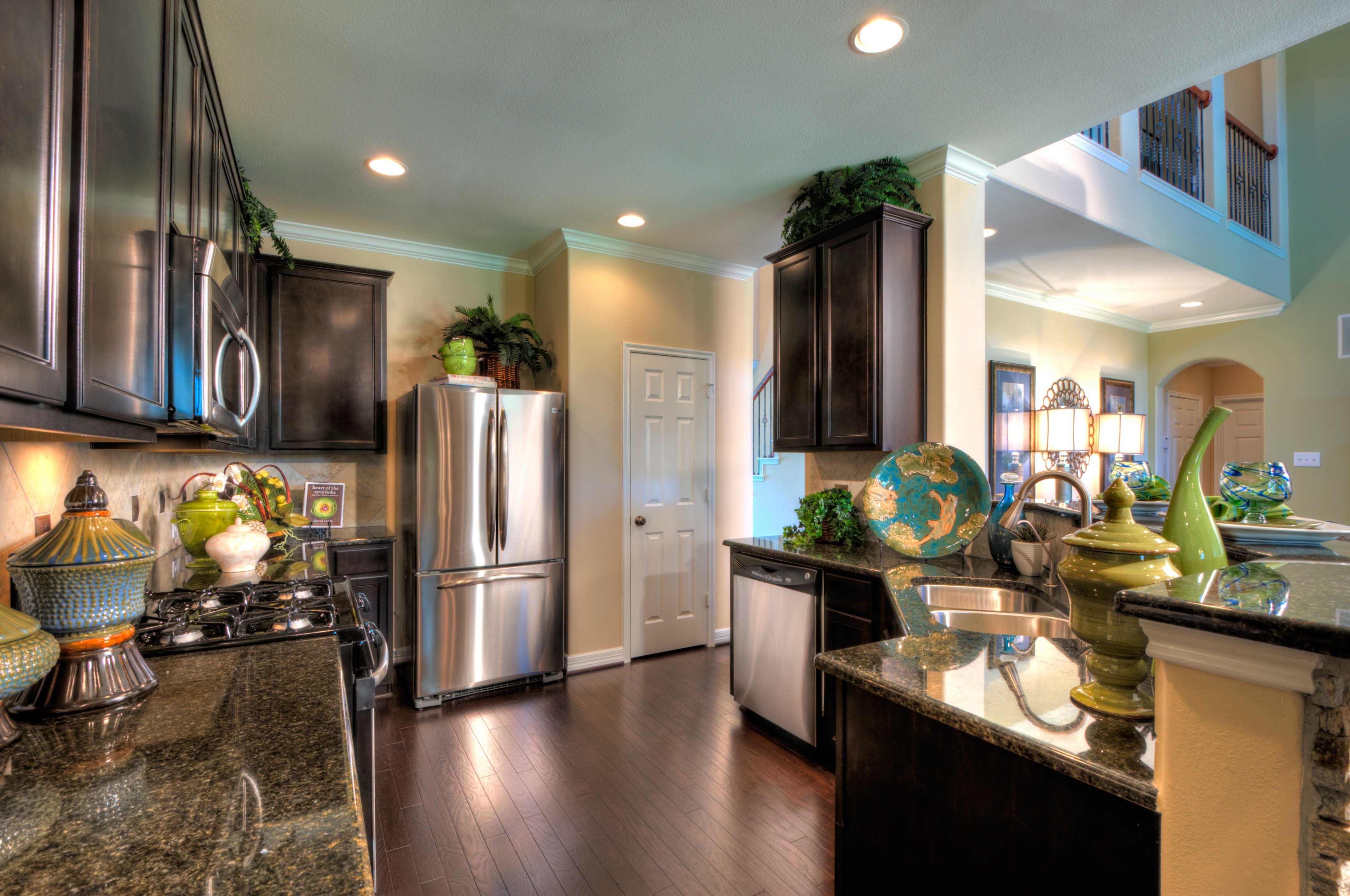 Taylor Morrison Homes | Florida home | Pinterest