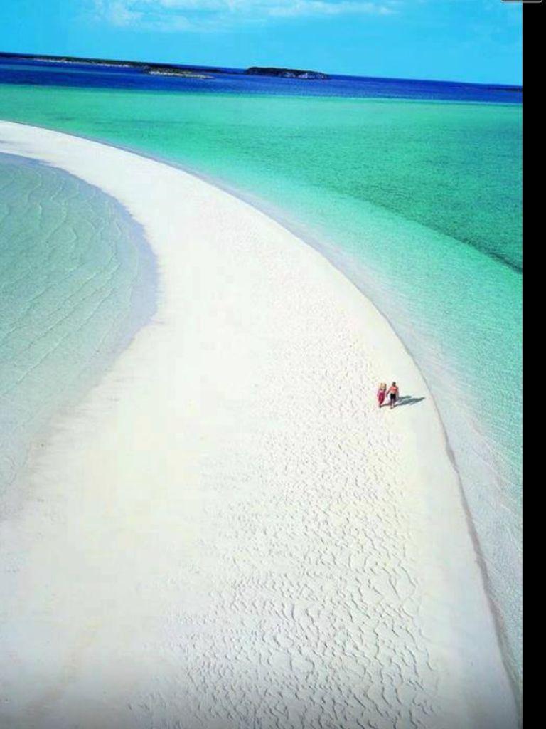 Musha Cay Bahamas rent luxury private island. Turizm