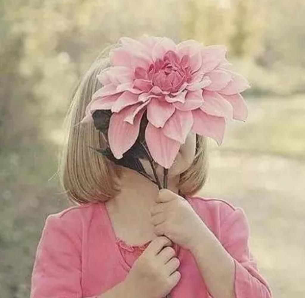 صور هادئة انستقرام Google Kereses Cute Baby Pictures Everything Pink Cool Things To Buy