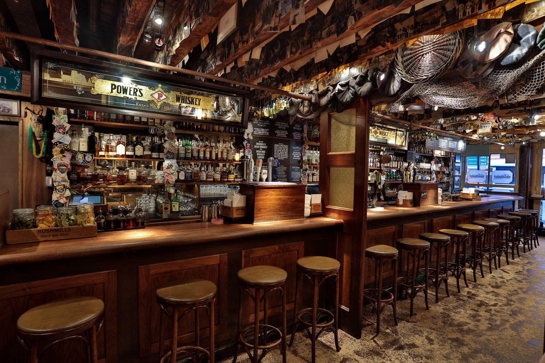 About Dead Rabbit Nyc Tap Room Pub Design Bar Counter Design