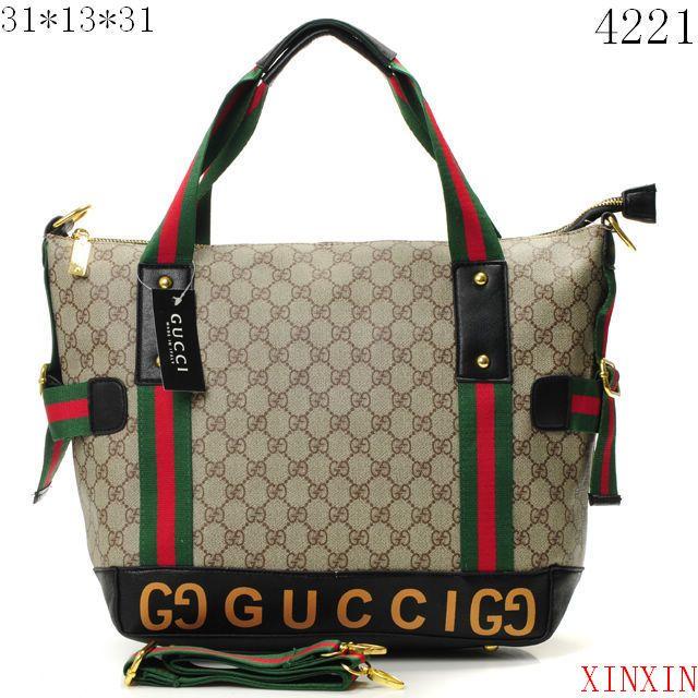gucci handbags, gucci handbags, #gucci #handbags, new gucci ...