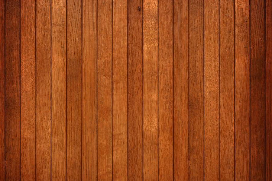 Wooden strip varnished wood texture wallpaper wall mural wood effect wallpaper wall murals murals wallpaper voltagebd Choice Image