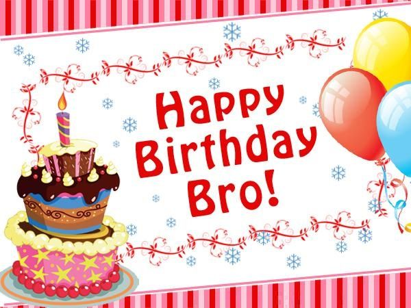 Pinterest Birthday Quotes: The 25+ Best Brother Birthday Wishes Ideas On Pinterest