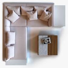 misuraemme furniture. Misuraemme Furniture - Google Search Pinterest