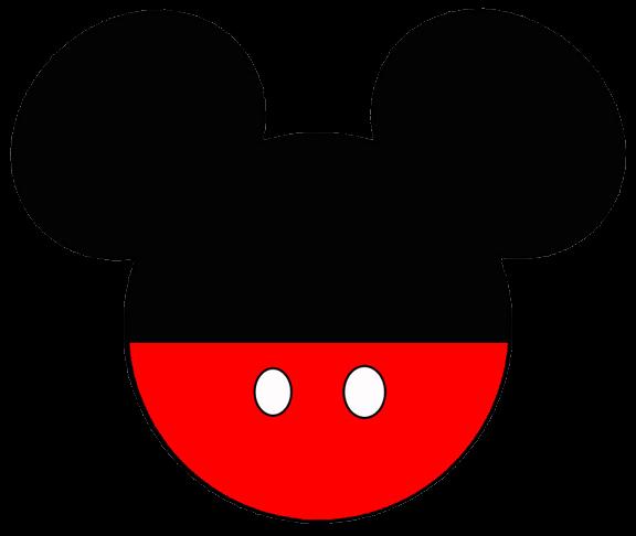 Http Wondersofdisney Yolasite Com Mickicons Php Mickey Mouse Head Fiesta Mickey Mouse Baby Mickey