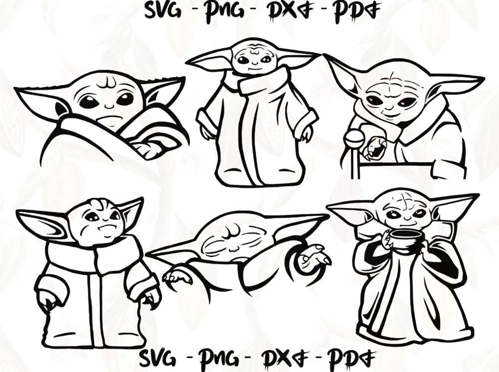 Star Wars Coloring Star Wars Prints Star Wars Drawings Star Wars Crafts