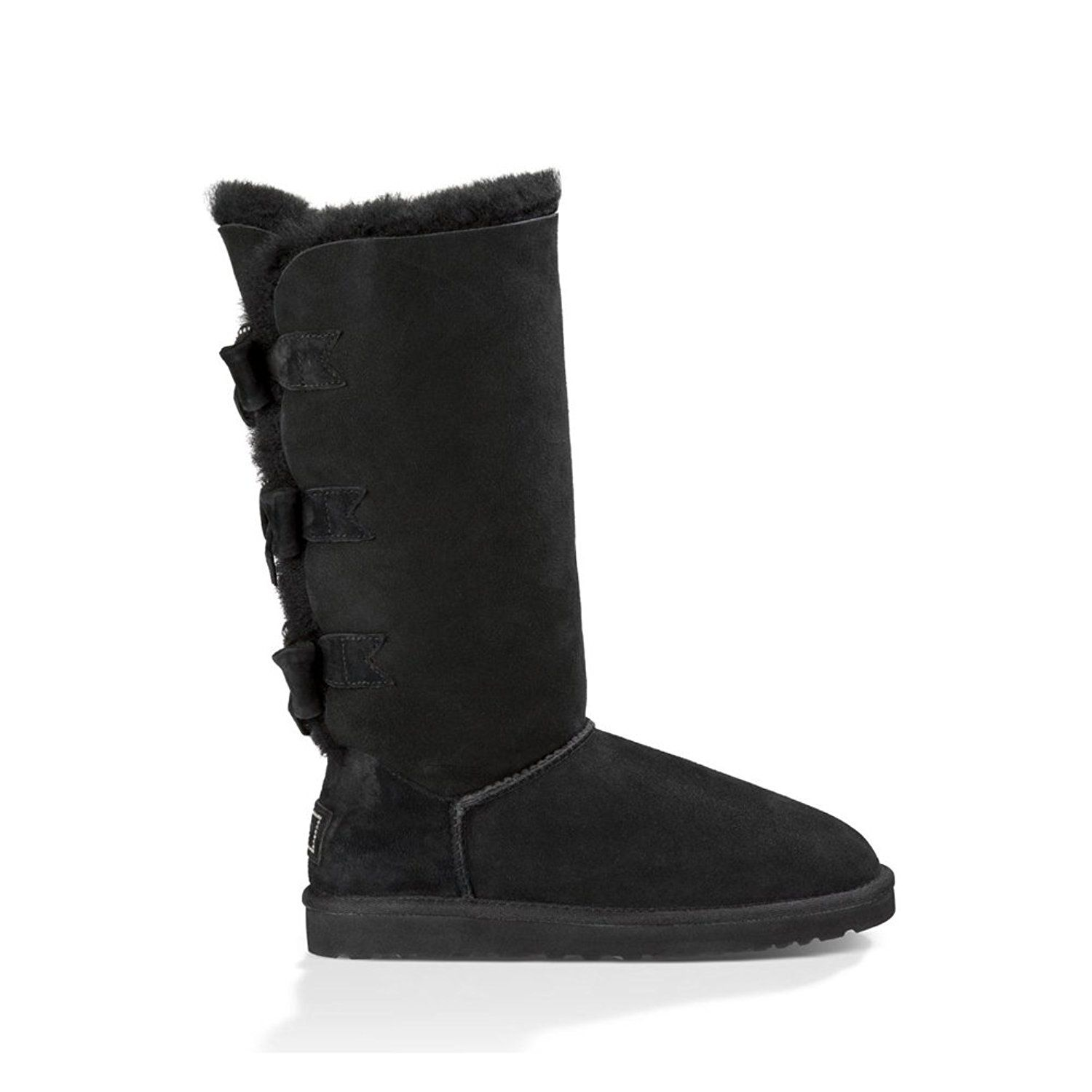 UGG Women's Amelie * Additional details at the pin image, click it  : Boots