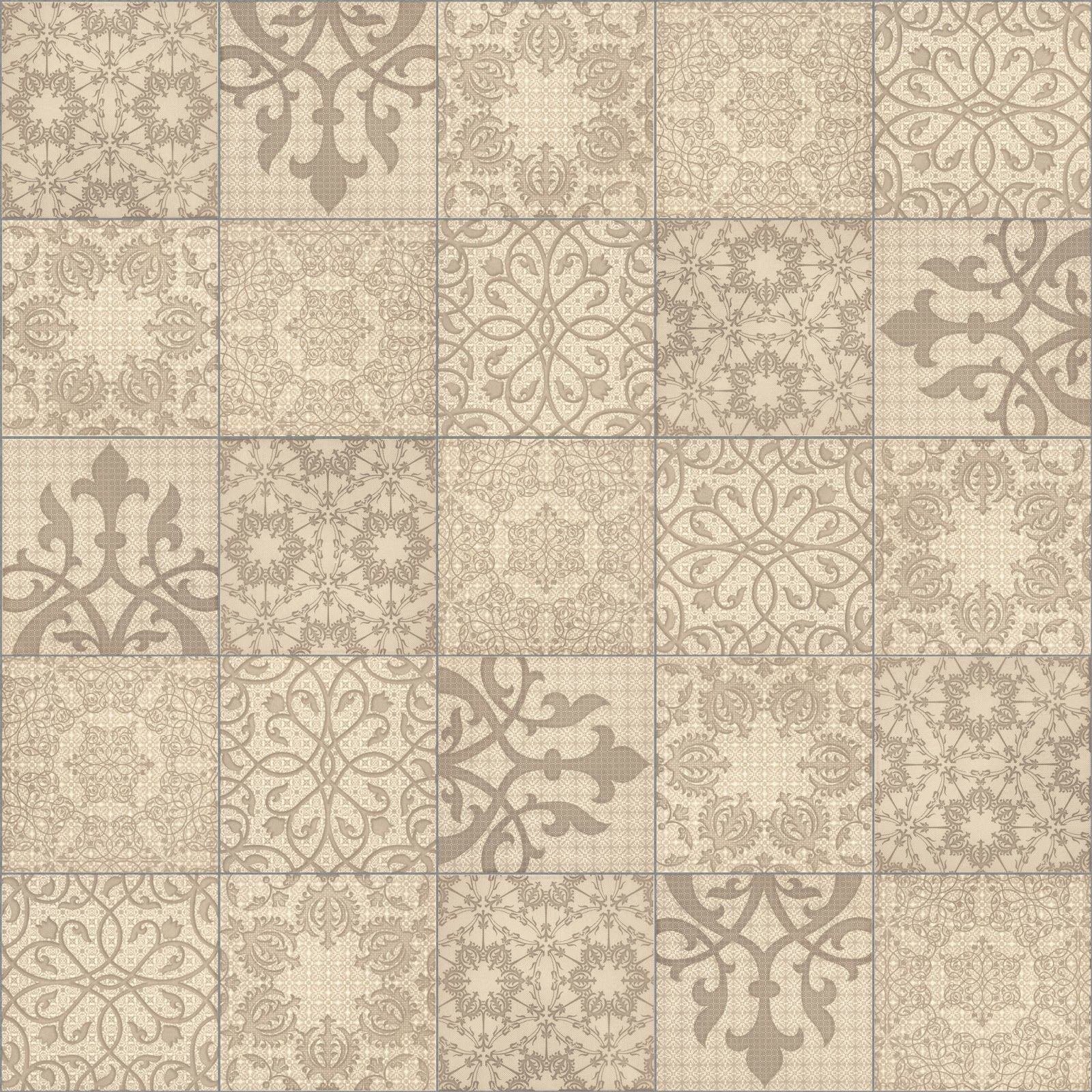 Ceramic Tiles Texture Design Ideas 14444 Floor Ideas Design Haaz Pinterest Texture Design