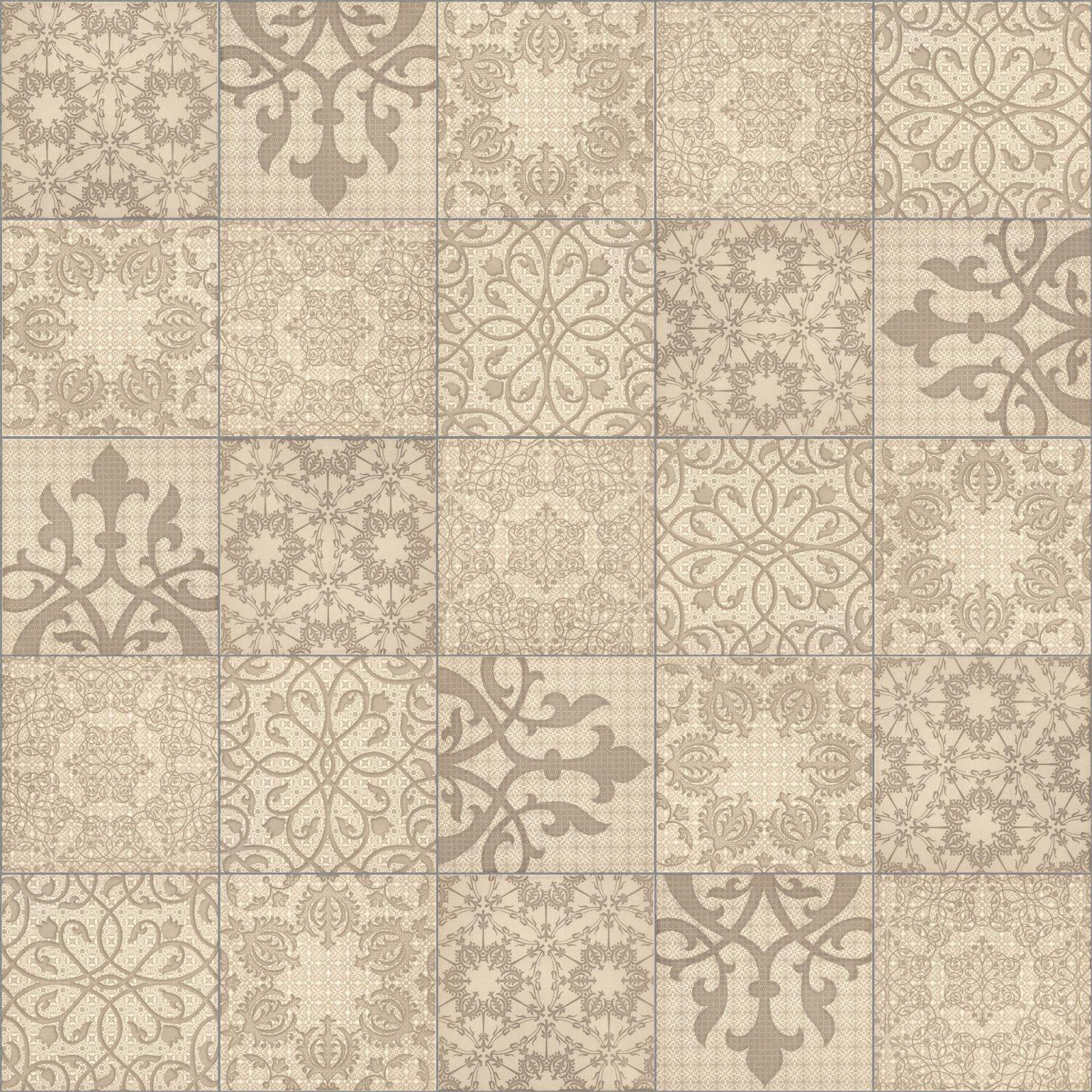Ceramic Tiles Texture Design Ideas 14444 Floor Ideas Design