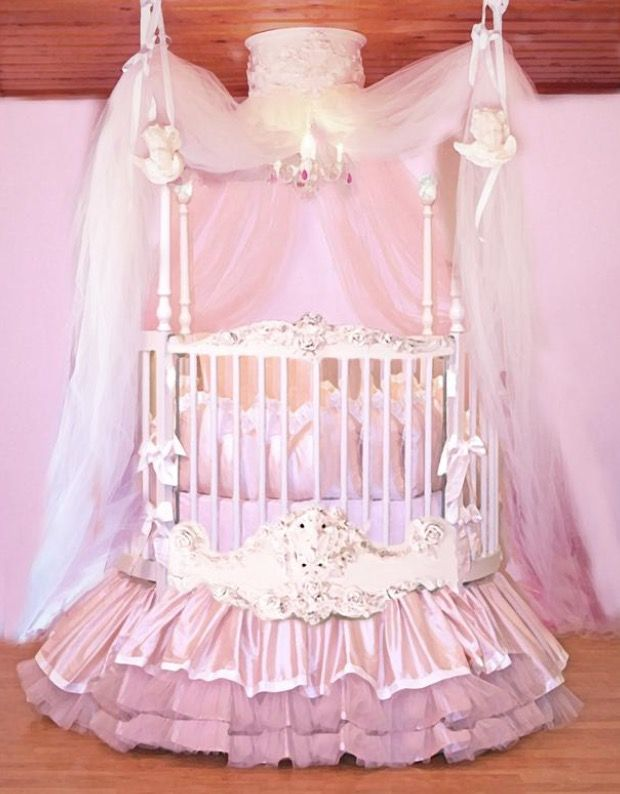Pin de Crafty couture gifts en Babies | Pinterest | Empresas