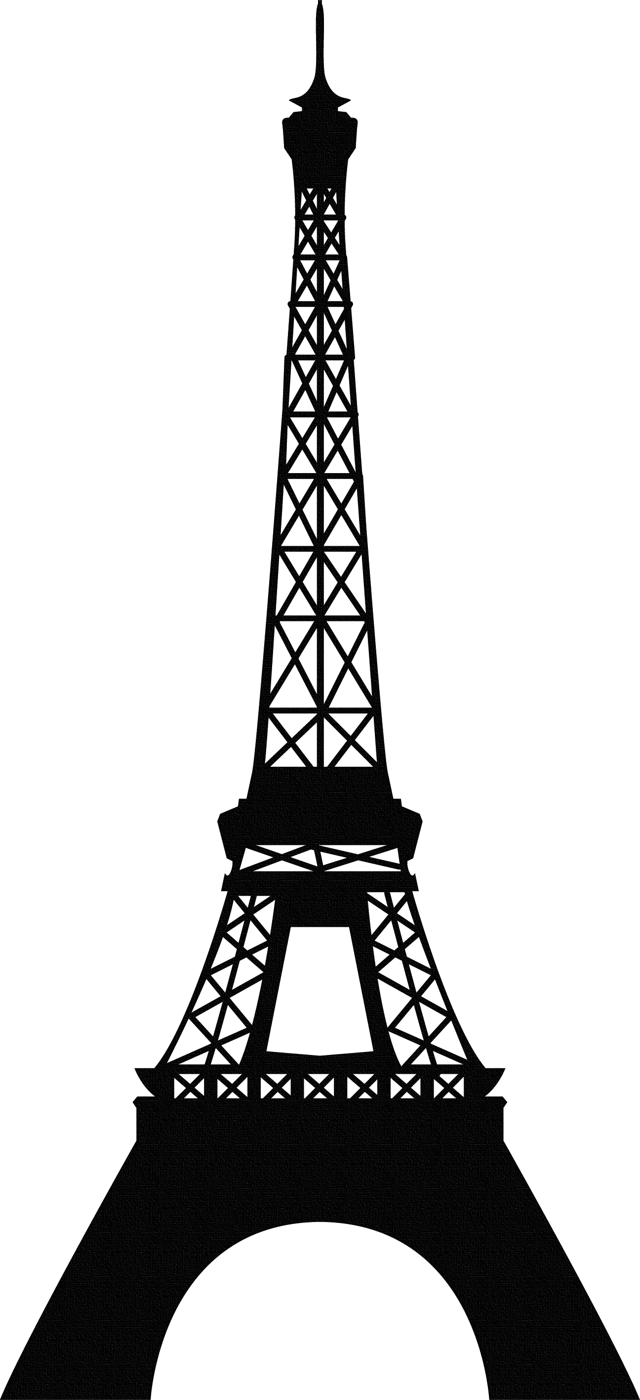 Pin De Ely Banos Em Paris Mon Amour Torre Eiffel Desenho Paris Png Torre Eiffel