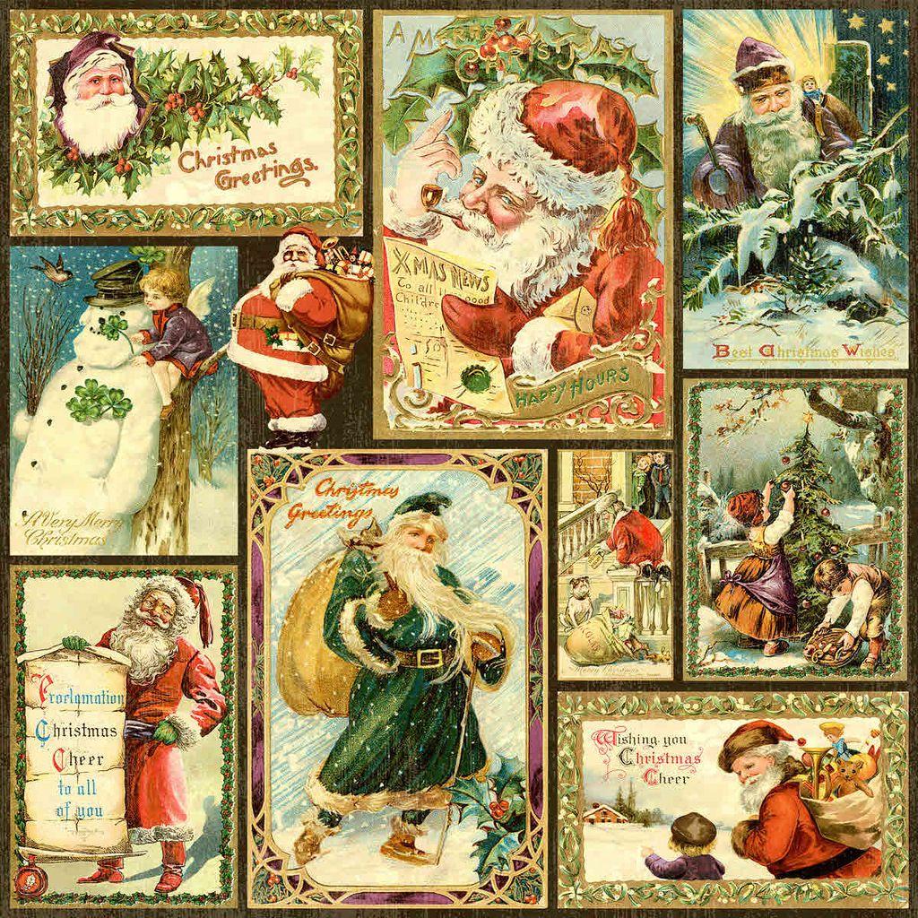 рождественские картинки скрапбукинг стиральная