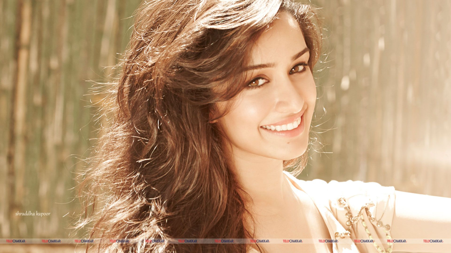 shraddha kapoor wallpaper 600×600 shradha kapoor wallpaper (65