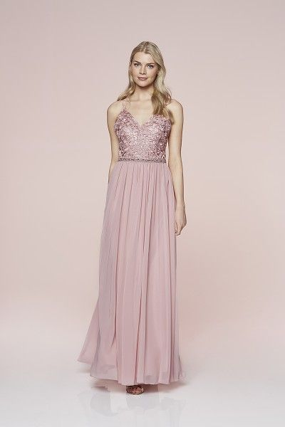 Alle Kleider | Kategorie | Bridesmaid Dress | LAONA online ...