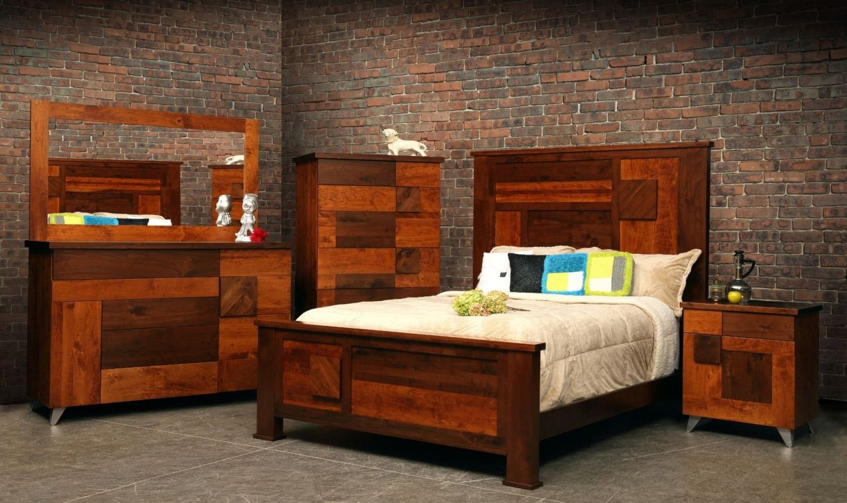Custom made bedroom furniture interior design master bedroom check