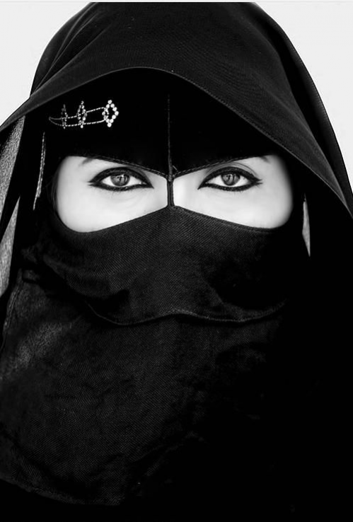 Saudiarabia Saudi Arabia Saudi Arabia Culture Life Arab Beauty Arabian Women Beautiful Hijab