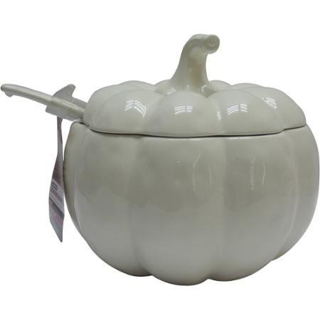 a4e33ec9a19ddc203bc03b8eafa7b2a1 - Better Homes And Gardens Pumpkin Bowls