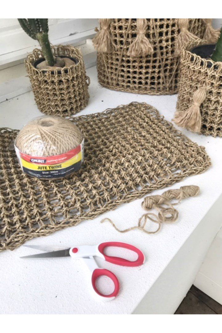 16++ Diy craft kits australia ideas in 2021