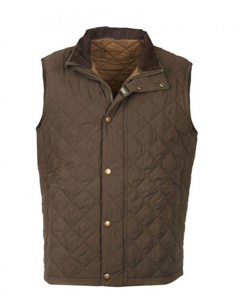 John Dutton Yellowstone Kevin Costner Vest Jacket Dapper Outfit Jackets Shirt Style [ 1026 x 800 Pixel ]