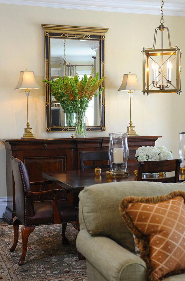 Traditional Victorian Colonial Living Room By Timothy Corrigan With Images: The Best Benjamin Moore Paint Colors #homeinteriordecorationbenjaminmoore