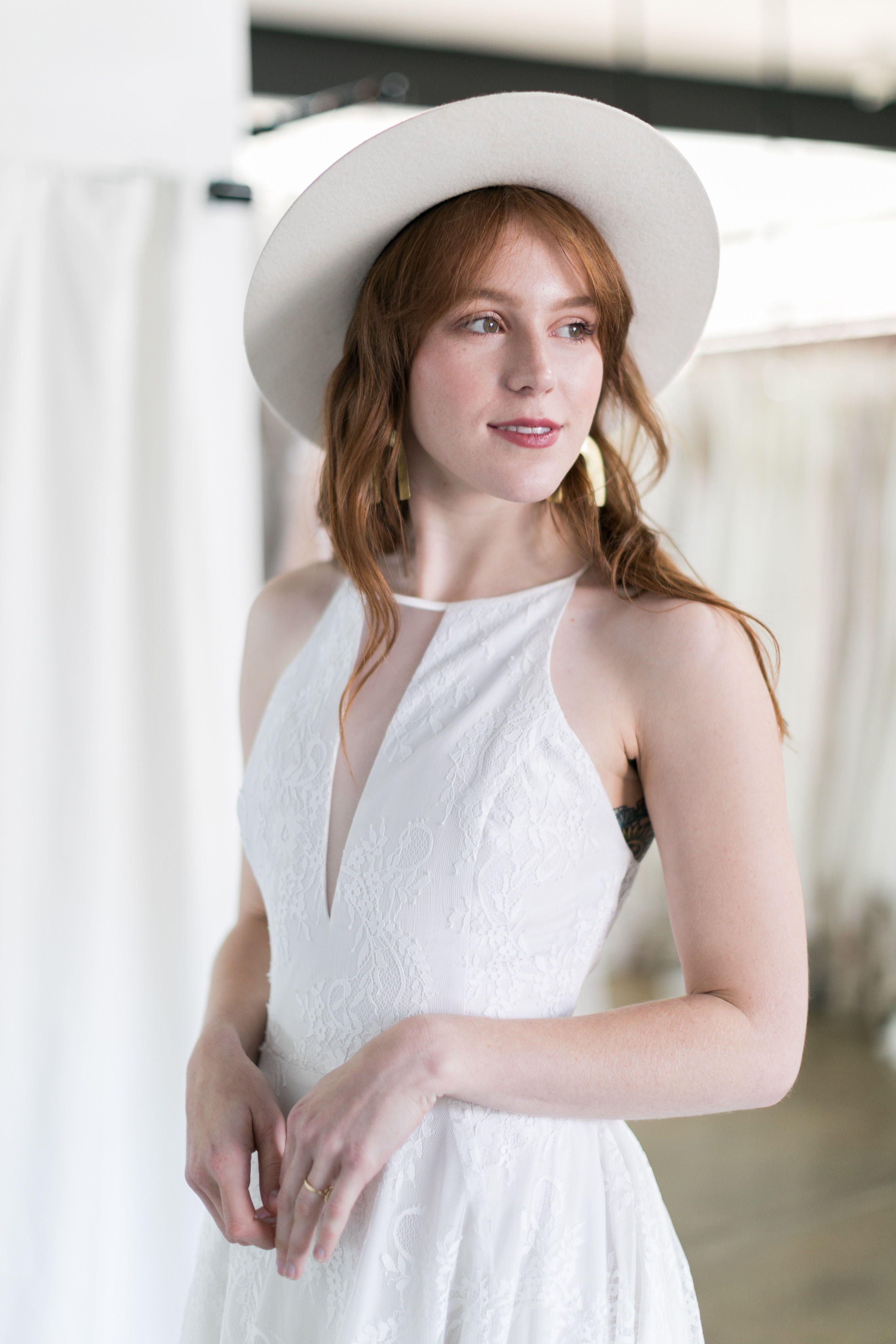 Hello Denver Babes! a&bé bridal shop | bridal shop near you