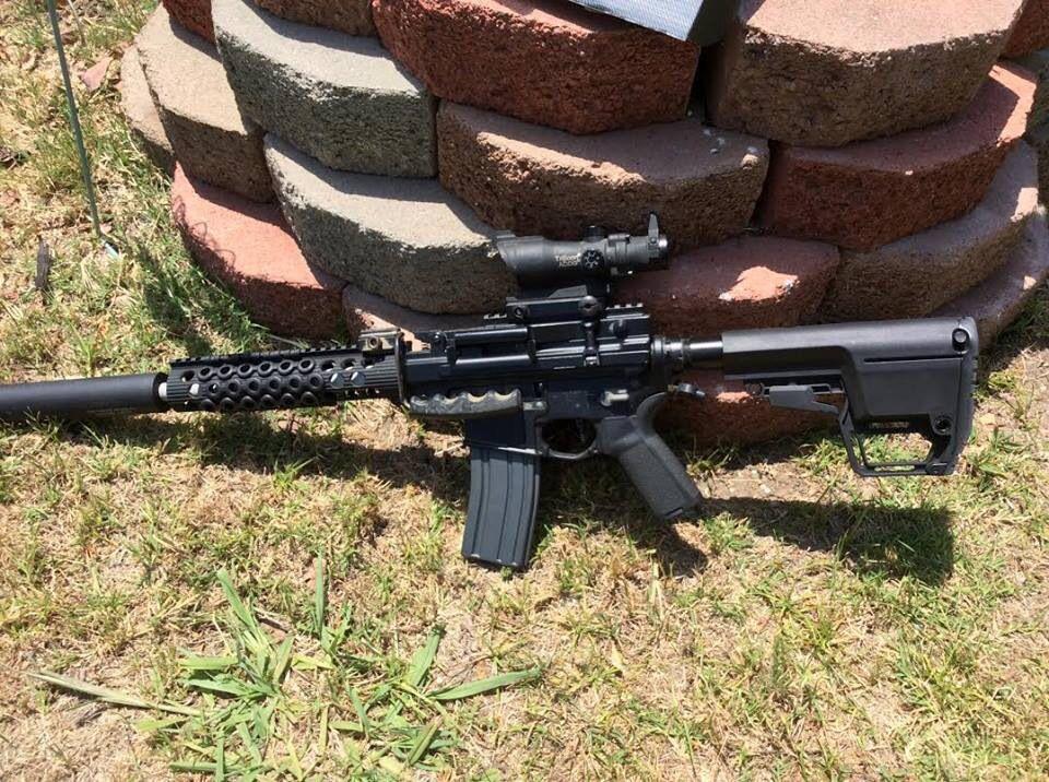 Bad Ass Bb Guns 78
