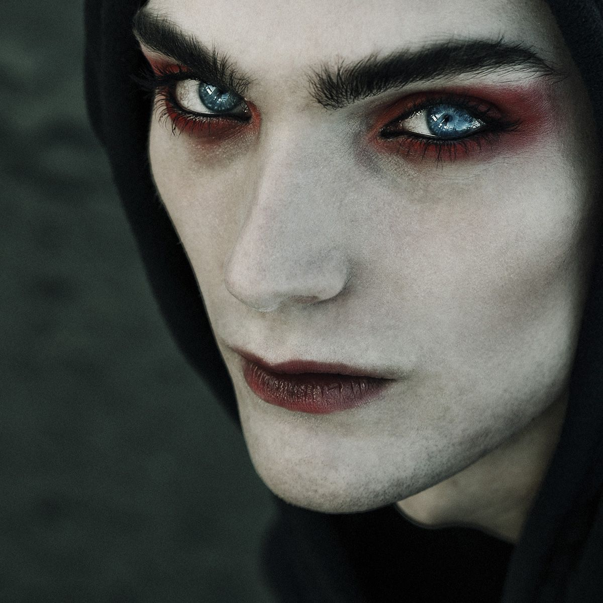 17 best images about dark fashion stylists happy 17 best images about dark fashion stylists happy solstice and no frills