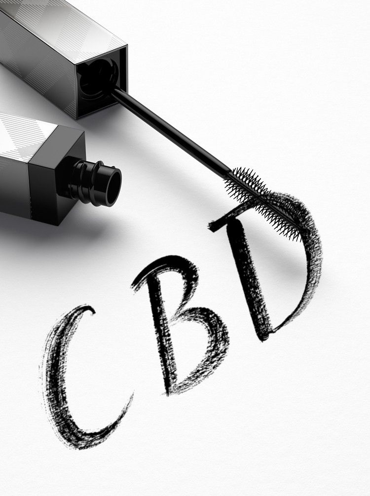 A personalised pin for CBD. Written in New Burberry Cat Lashes Mascara, the new eye-opening volume mascara that creates a cat-eye effect. Sign up now to get your own personalised Pinterest board with beauty tips, tricks and inspiration.