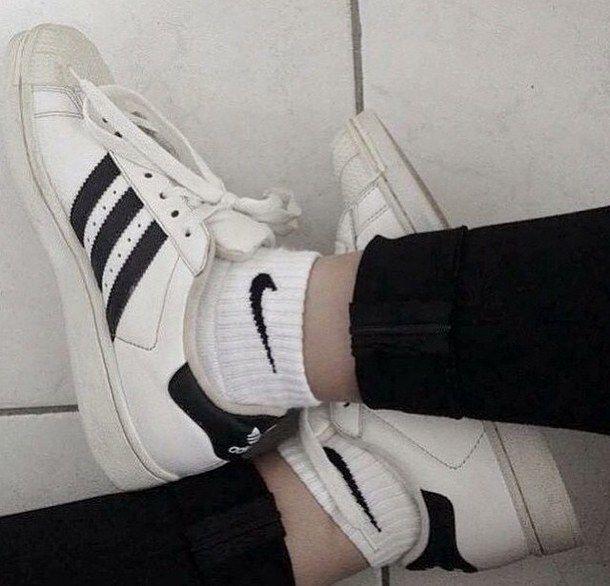 adidas-fashion-grunge-nike-Favim.com-2564136.jpg (