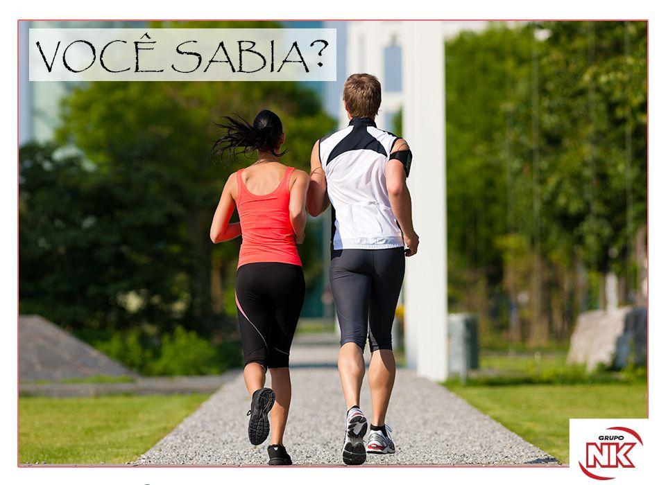 Para se manter saudável, você não precisa ir à academia. Caminhar 3 vezes por semana pelo bairro, por 40 minutos cada sessão, irá ajudá-lo a ter mais saúde. Movimente-se!