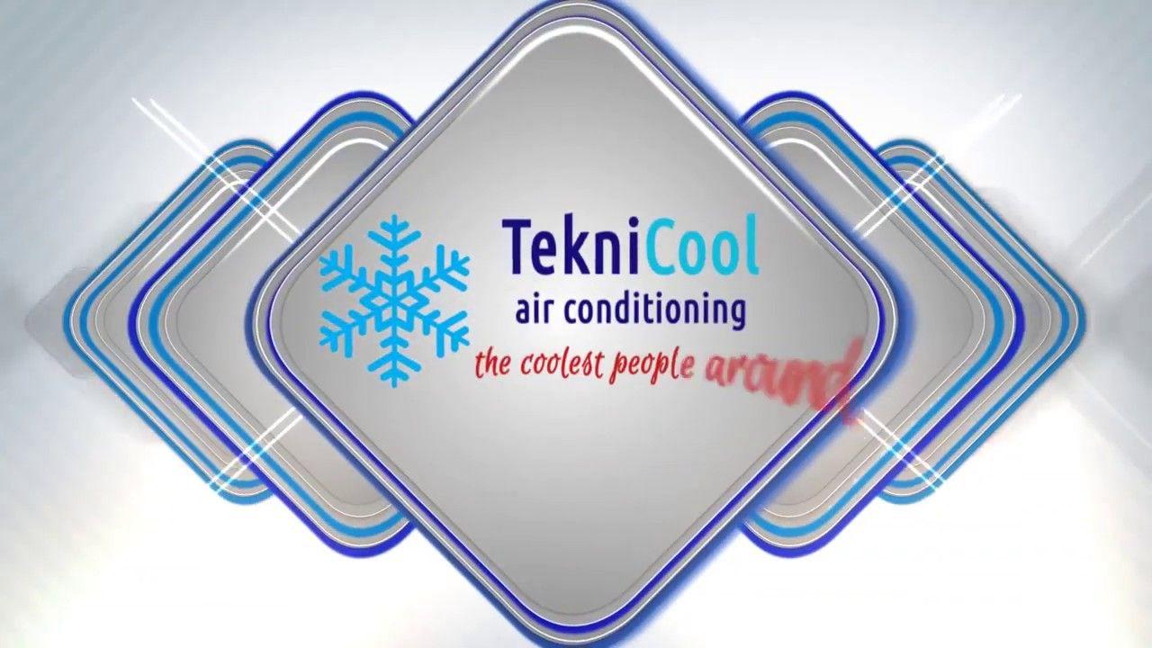 TekniKool Air Conditioning Sydney Installation & Service