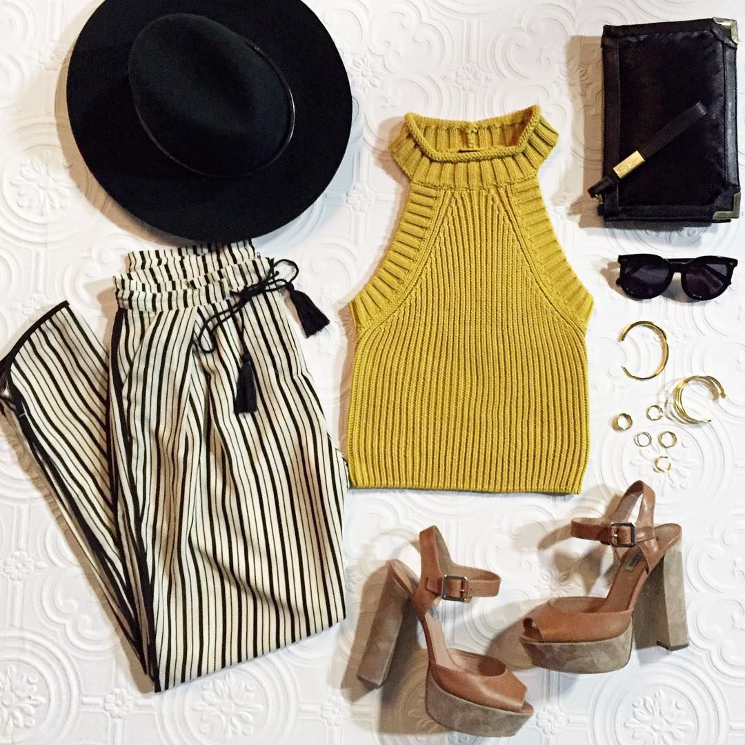 """hello mellow yellow tap image for brands"" Fashion"