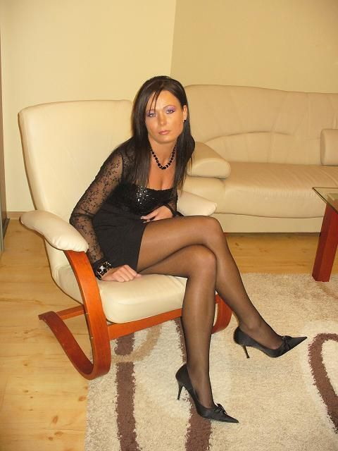 quite good horny petite creampie a taste of the holidays seems, will approach. apologise