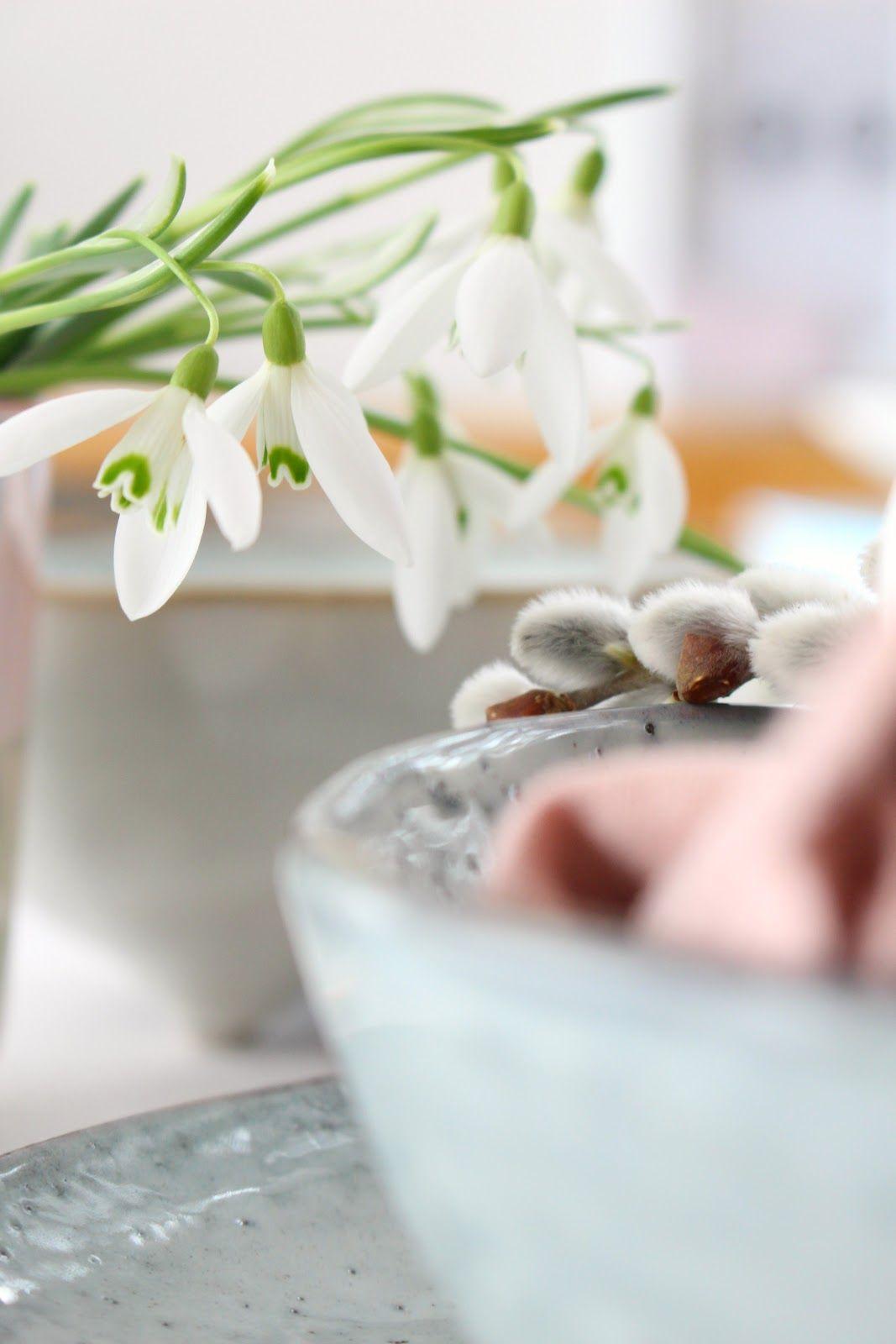 Deko Fur Tisch Fruhling Spring Tischdekoration 50 Schone Und
