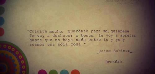 Pablo Neruda Frases De Amor Tumblr Buscar Con Google Frases