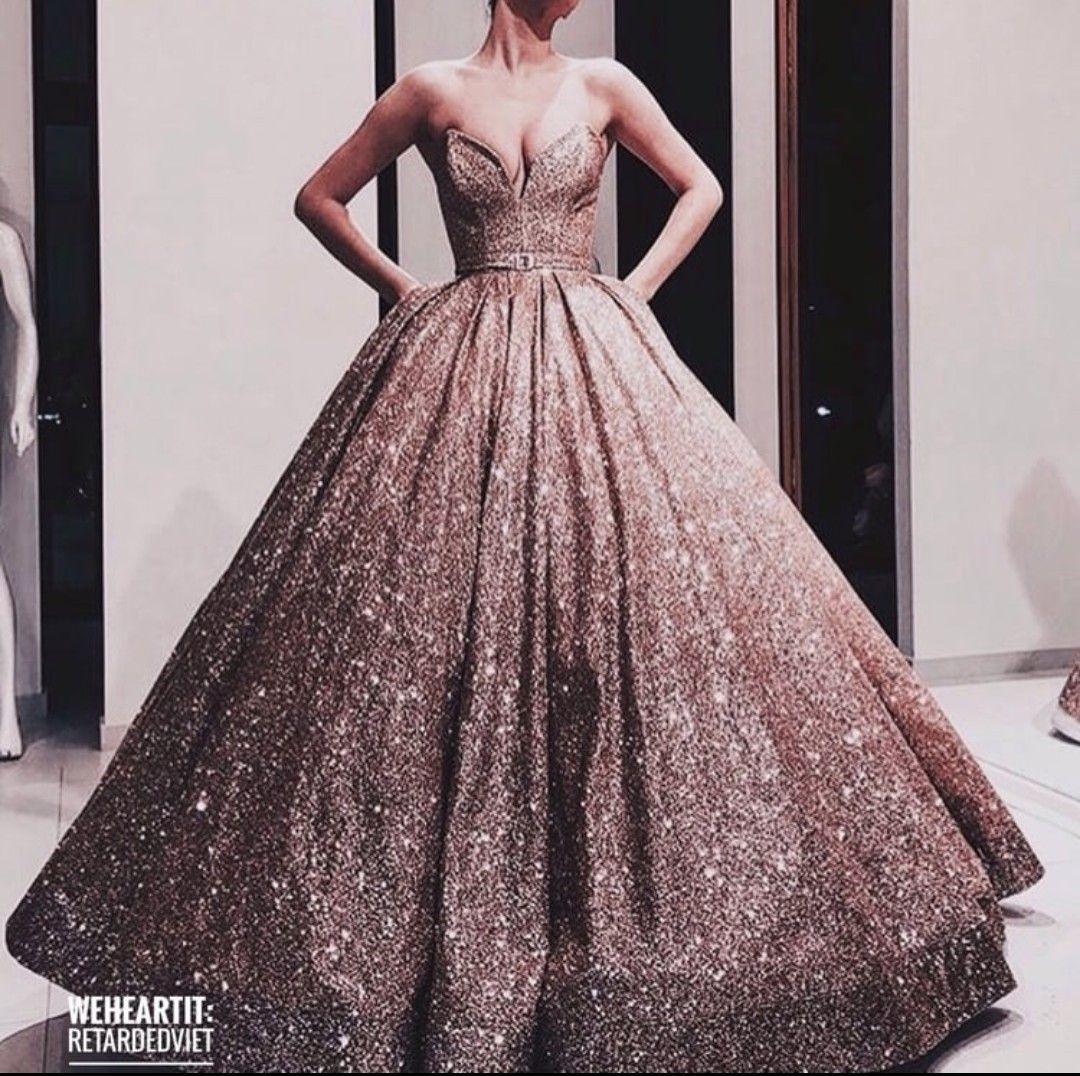 Pin by پيا on dresses pinterest fashion dresses and gowns