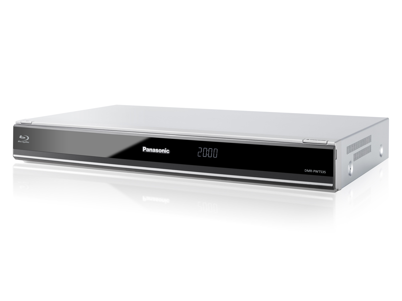 Lettore Blu Ray Panasonic Soundlink Mini Bose Soundlink Mini Bose Speaker