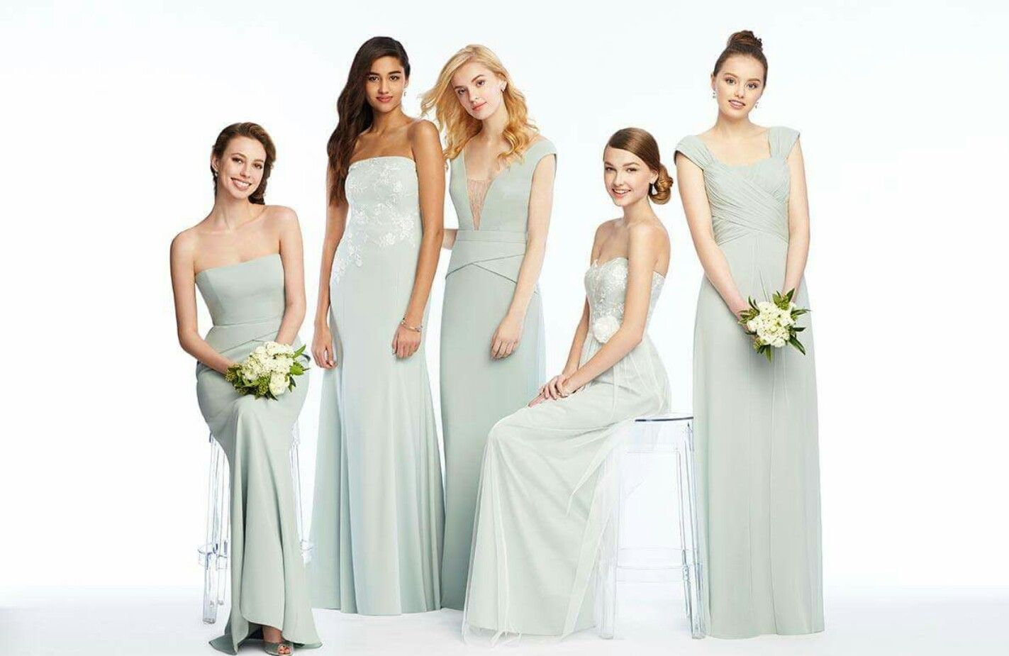 Bernice fashions are stockists of dessy group of bridesmaid bernice fashions are stockists of dessy group of bridesmaid formal and graduation gowns ombrellifo Choice Image