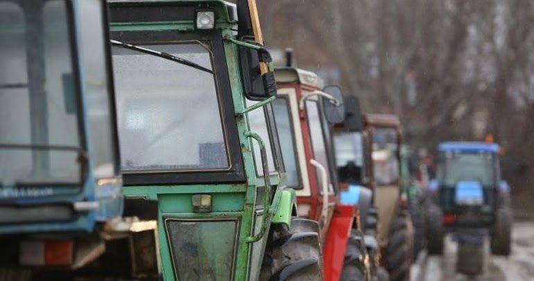 Πότε θα δοθούν στους αγρότες οι επιδοτήσεις από τον ΟΠΕΚΕΠΕ