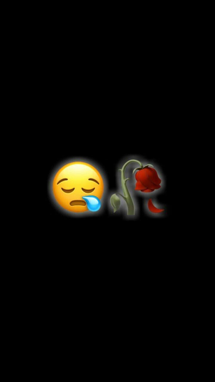 Pin By ص On Emoji S Emoji Wallpaper Emoji Wallpaper Iphone Cute Emoji Wallpaper