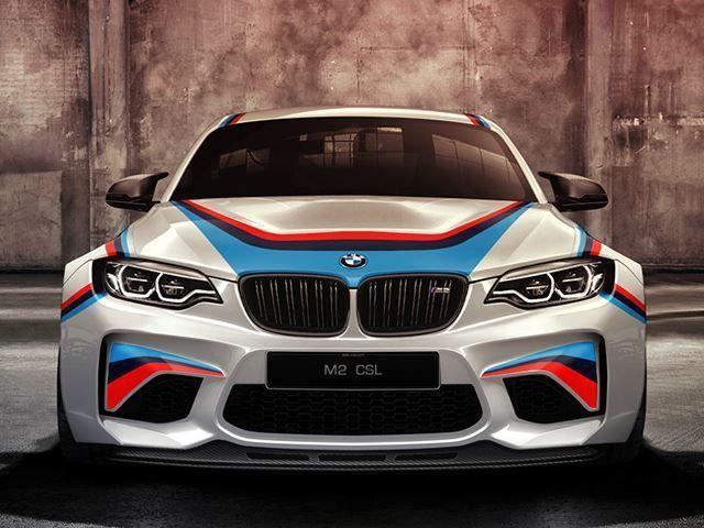 Bmw Special Edition M2 Dream Cars Bmw Bmw Luxury Cars Bmw